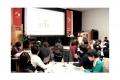 PARTY伊藤直樹氏によるクリエイティブ・ワークショップ @デジタルハリウッド