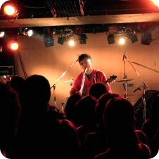 入場無料のライブイベント「exPoP!!!!!」を開始