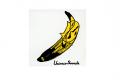 『サルとバナナ』