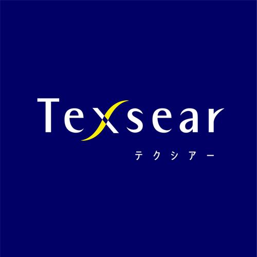 Texsear Pte. Ltd. マネージャー 藤本