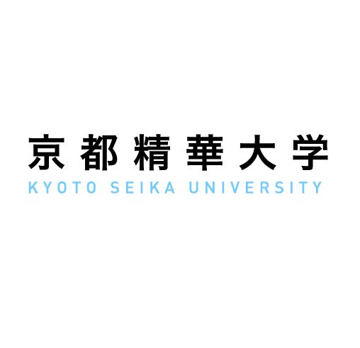 京都精華大学 広報課 下嶋亜紀氏