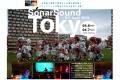 『SonarSound Tokyo』プロモーション(2011年〜2013年)