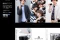 Sony NEX-5R  製品プロモーションタイアップ