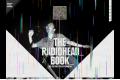 書籍『The RADIOHEAD BOOK』特設サイト