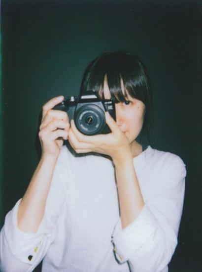佐藤麻美の画像 p1_17