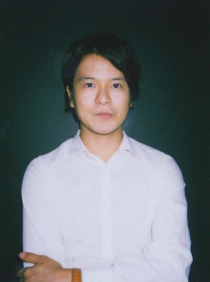 篠澤 隆文