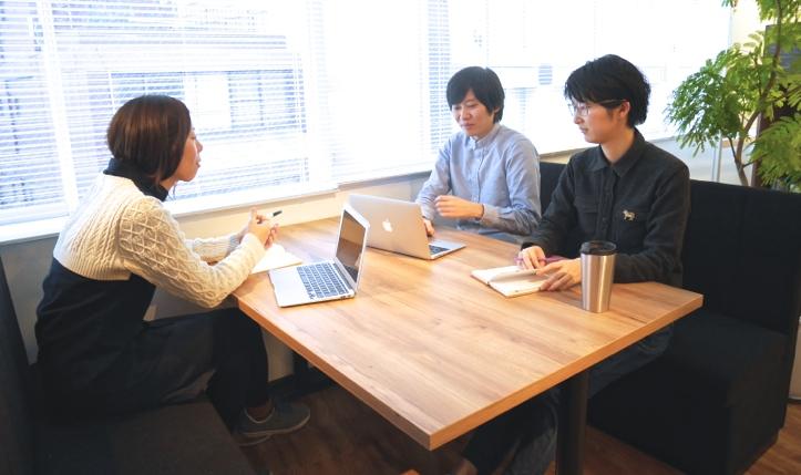 CINRA.NETニュース編集チーム