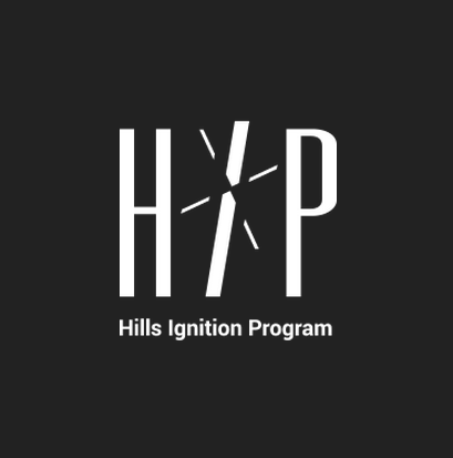 森ビル『HIP(Hills Ignition Program)』