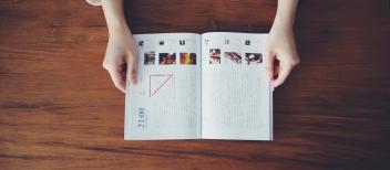 「東京の24時間を旅する本」に代表の杉浦が寄稿しました