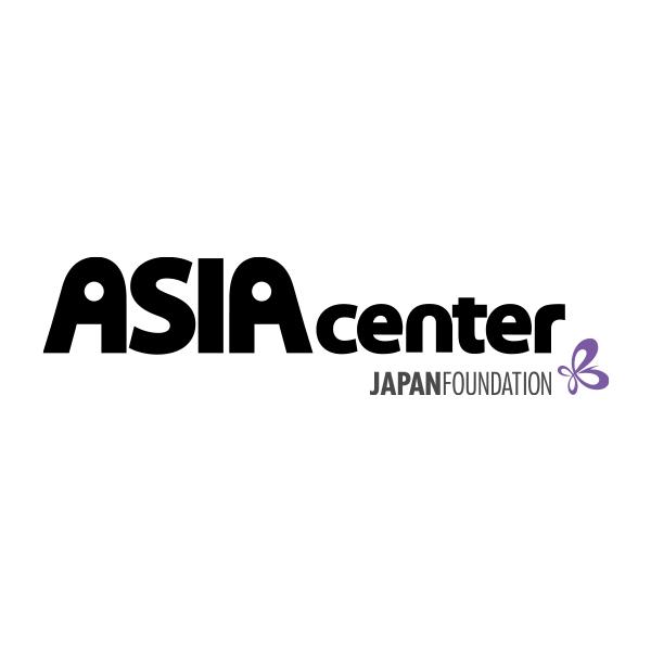 国際交流基金アジアセンター サイトリニューアル・PR