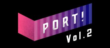 PORT! #2【開発経験者向け】ナタリー vs CINRA.NET カルチャーメディアの裏側お見せします!