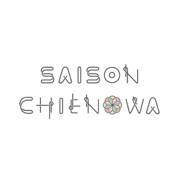 『SAISON CHIENOWA』 メディア運営