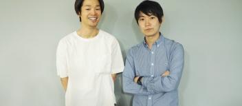 増え続けるインバウンド・観光・グローバルサイト需要。CINRAアートディレクターは外国人に「日本」をどう伝える?