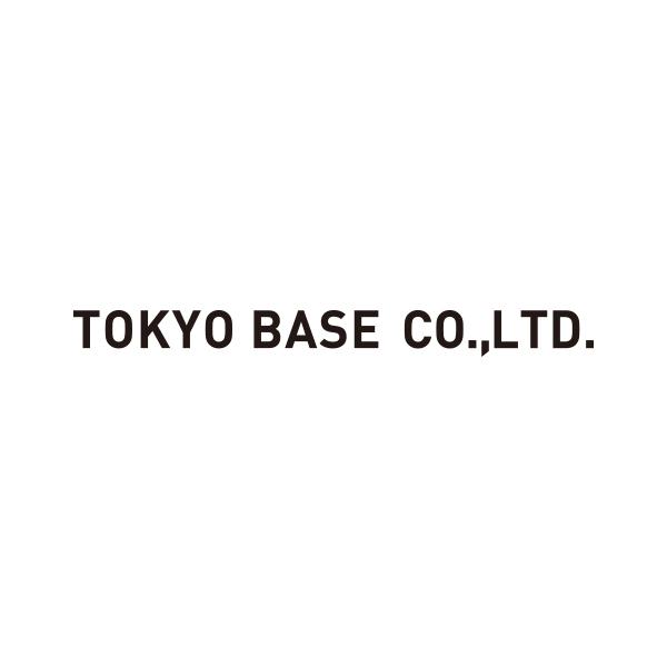 TOKYO BASE CO., LTD コーポレートサイト