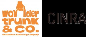 博報堂DYグループの旅行・インバウンド専門会社wondertrunk & co.との資本業務提携のお知らせ