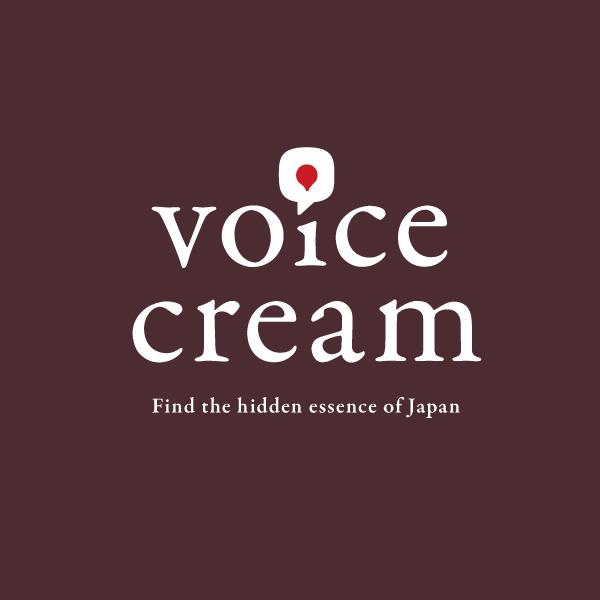 インバウンド向け奈良県観光メディア『voicecream』