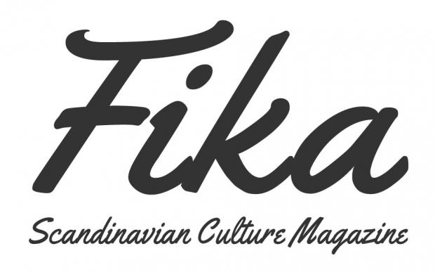 fika_logo